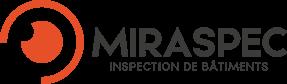 Miraspec