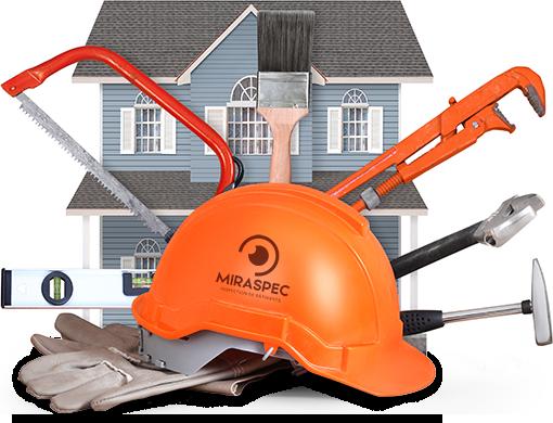 miraspect_suivi_construction